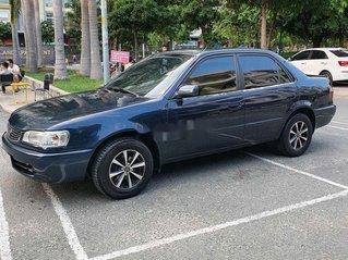 Cần bán xe Toyota Corolla Altis sản xuất năm 1999, giá chỉ 145 triệu
