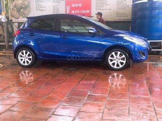 Mazda 2S 2012, xe nhà dùng chưa đâm đụng ngập nước bao giờ, cần bán, ưu tiên người mua để dùng