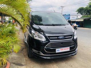 Bán gấp Ford Tourneo Limousine 2019