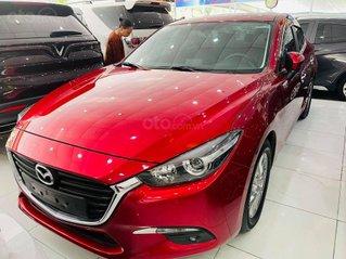 Cần bán xe Mazda 3 1.5AT Premium sx 2019