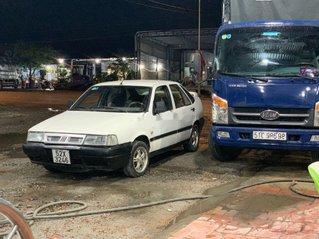 Bán Fiat Tempra năm 1995, màu trắng, xe nhập còn mới