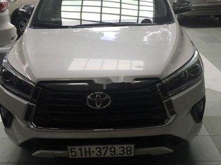 Cần bán Toyota Innova năm 2021 giá cạnh tranh