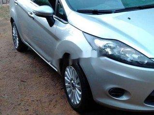 Cần bán gấp Ford Fiesta sản xuất 2011