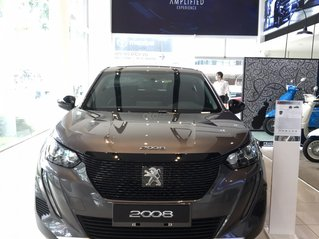 Peugeot 2008 Active sản xuất 2021, giá tốt