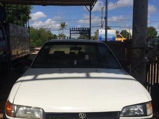 Cần bán xe Mazda 323 sản xuất 1995