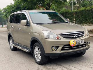Bán Mitsubishi Zinger GLS sản xuất năm 2009, nhập khẩu