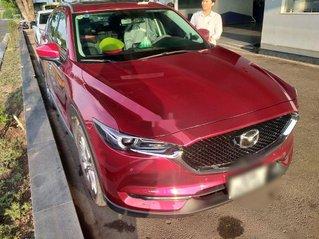 Cần bán Mazda CX 5 2.0 AT sản xuất năm 2020