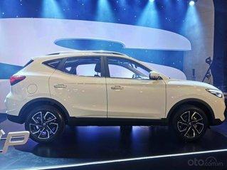 Bán MG ZS Smart Up 2021 nhập Thái