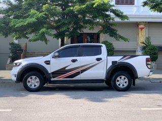 Bán Ford Ranger 2.2AT 4x2 sản xuất 2020, quá mới, máy móc nguyên bản, bảo dưỡng chính hãng định kỳ sản xuất năm 2020