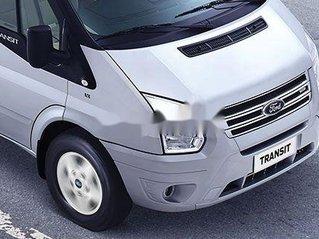 Bán xe Ford Transit năm 2021, giá ưu đãi