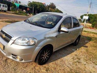 Cần bán Chevrolet Aveo năm 2013, nhập khẩu nguyên chiếc