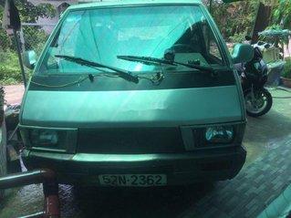 Bán Daihatsu KB26 đời 1983, xe nhập