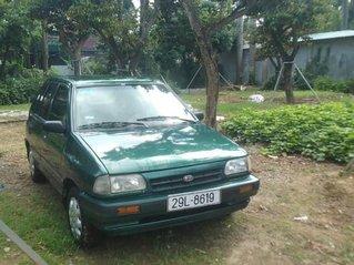 Bán Kia CD5 sản xuất năm 1999, màu xanh, giá 45tr