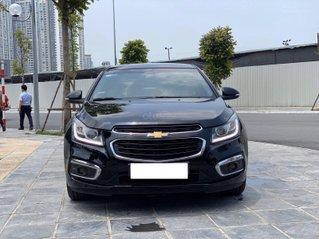 Bán xe Chevrolet Cruze LTZ sản xuất 2018
