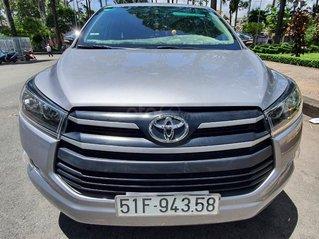 Bán Toyota Innova năm sản xuất 2016 xe mới 90% nhà sử dụng