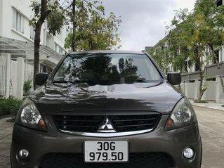 Cần bán lại xe Mitsubishi Zinger sản xuất năm 2012, giá chỉ 320 triệu
