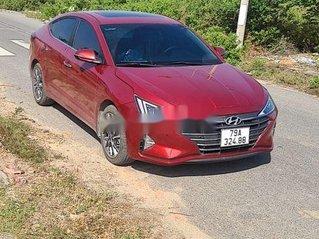 Cần bán Hyundai Elantra năm 2021 còn mới giá cạnh tranh