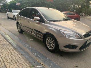 Gia đình cần bán Xe Ford Focus mua chạy từ mới sản xuất năm 2010, giá tốt