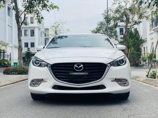 Cần bán gấp Mazda 3 năm sản xuất 2018 độc nhất vô nhị