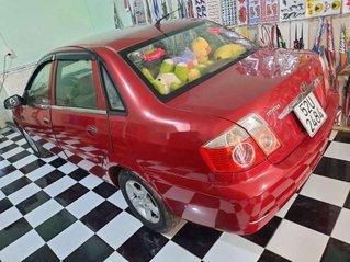 Xe Lifan 520 năm 2008, xe nhập