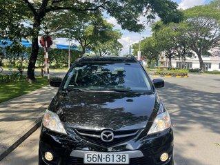 Bán Mazda 5 2.0AT năm sản xuất 2009, 400tr