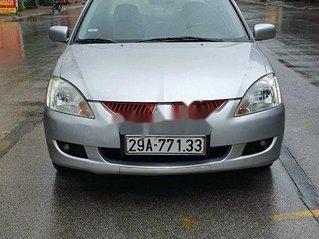 Cần bán Mitsubishi Lancer sản xuất 2004