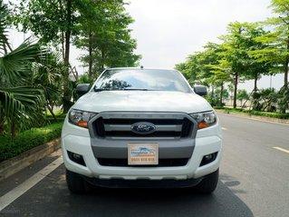 Ford Ranger XLS 2.2L 4x2 AT năm sản xuất 2017