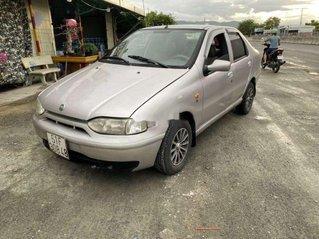 Bán Fiat Siena sản xuất năm 2002, xe nhập còn mới, giá chỉ 65 triệu