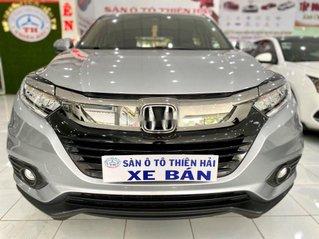 Xe Honda HR-V sản xuất năm 2018 còn mới