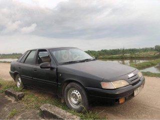 Cần bán lại xe Toyota Altezza năm sản xuất 1998, nhập khẩu giá cạnh tranh