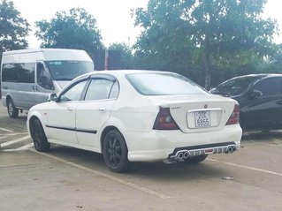 Bán xe Daewoo Magnus 2004, màu trắng, nhập khẩu nguyên chiếc, giá chỉ 100 triệu