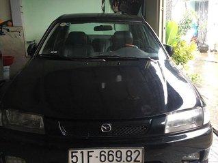 Xe Mazda 323 năm 2000, giá tốt, xe còn mới