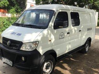 Bán gấp tải Van SYM - 5 chỗ 570kg - SX 2013