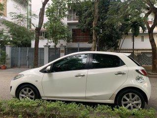 Cần bán xe Mazda 2 sản xuất 2014 giá chỉ 335 triệu