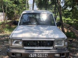 Bán ô tô Mekong 7 chỗ sản xuất năm 2000, 55 triệu