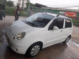 Cần bán gấp Daewoo Matiz năm 2007 giá cạnh tranh