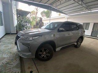 Cần bán xe Toyota Fortuner năm sản xuất 2019, nhập khẩu nguyên chiếc còn mới