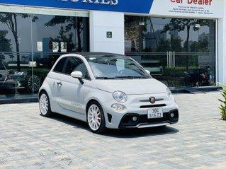 Cần bán Fiat Abarth 595 sản xuất năm 2019