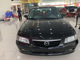 Bán Mazda 626 sản xuất 2000, giá cạnh tranh