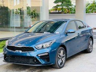 [Kia Ninh Thuận] Kia Cerato Luxury 2021, ưu đãi khủng chào hè + tặng BHVC