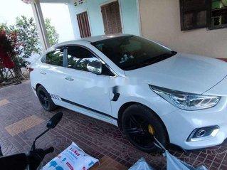 Bán ô tô Hyundai Accent sản xuất 2020 còn mới, giá chỉ 430 triệu