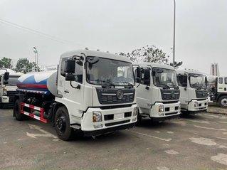 Xe nước nhập khẩu DongFeng sx 2021