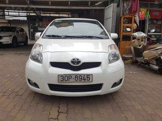 Cần bán xe Toyota Yaris, xe nhập, giá tốt