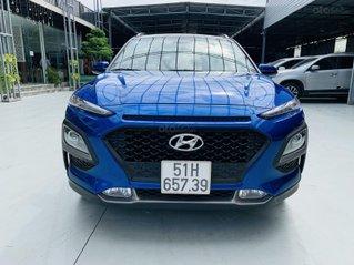 Bán xe Hyundai Kona năm 2020, bản đặc biệt, cực đẹp, siêu lướt, có trả góp
