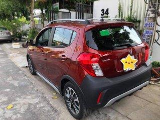 Cần bán lại xe VinFast Fadil Plus 1.4AT sản xuất năm 2020 còn mới