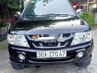Cần bán xe Isuzu Hi lander sản xuất năm 2005, nhập khẩu giá cạnh tranh