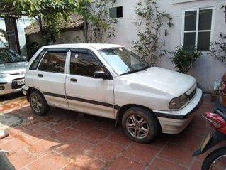 Cần bán xe Kia CD5 2002, màu trắng, xe nhập, giá tốt