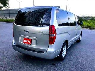 Cần bán lại xe Hyundai Grand Starex sản xuất năm 2014, xe nhập còn mới, giá chỉ 515 triệu