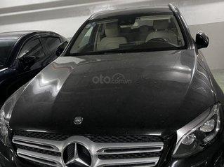 Mercedes GLC 250 giá tốt - Xe còn mới - Chủ doanh nghiệp ít đi