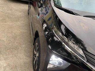 Bán Mitsubishi Xpander AT năm sản xuất 2019, xe nhập còn mới, giá tốt